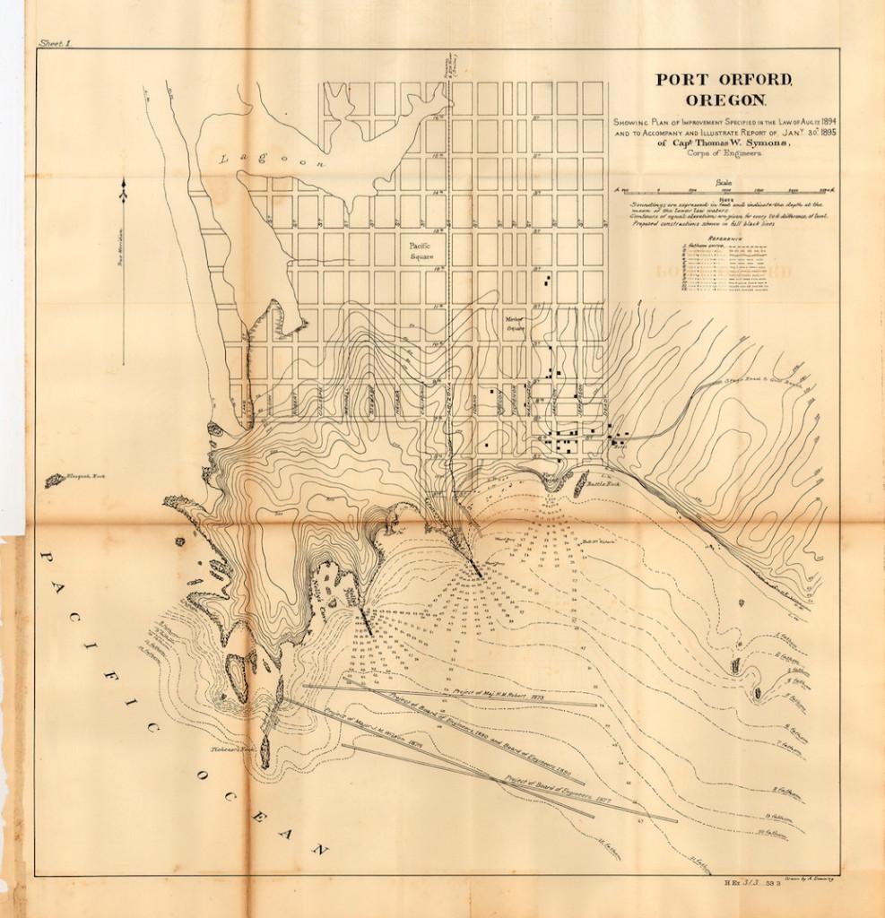 map-1895